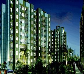 Stellar One, Noida Ext Sector 1, Greater Noida