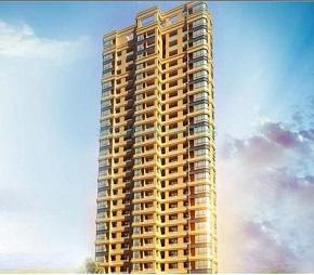 Supertech Fable Castle, YEX Sector 22, Greater Noida
