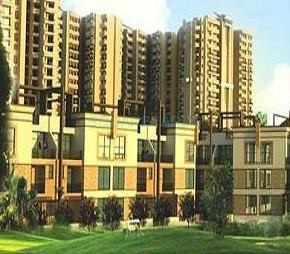 Supertech Golf Country Village, YEX Sector 22D, Greater Noida