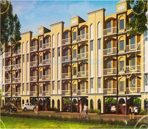 Suvidha Homes, Noida Ext Sector 4, Greater Noida