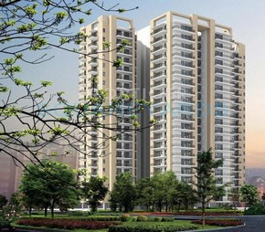 Vihaan The Rhythm, YEX Sector 22, Greater Noida