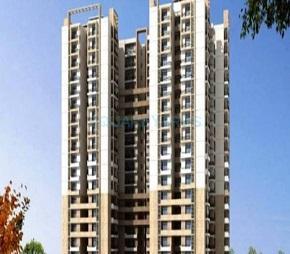 Wall Rock Aishwaryam, Noida Ext Sector 16C, Greater Noida