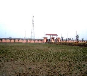 Zestha Bhagirath Vihar Residency Flagship