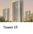 3c greenopolis tower view1