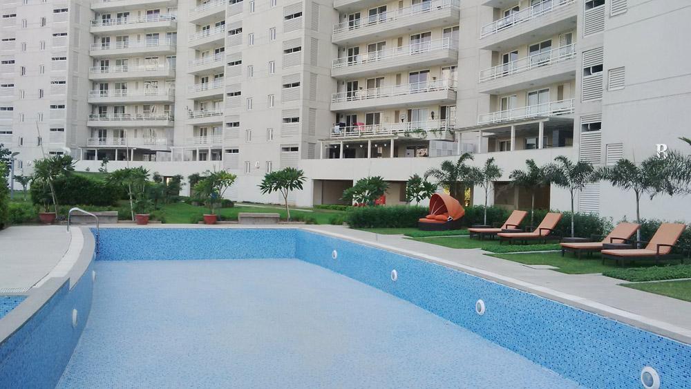 abw la lagune amenities features9