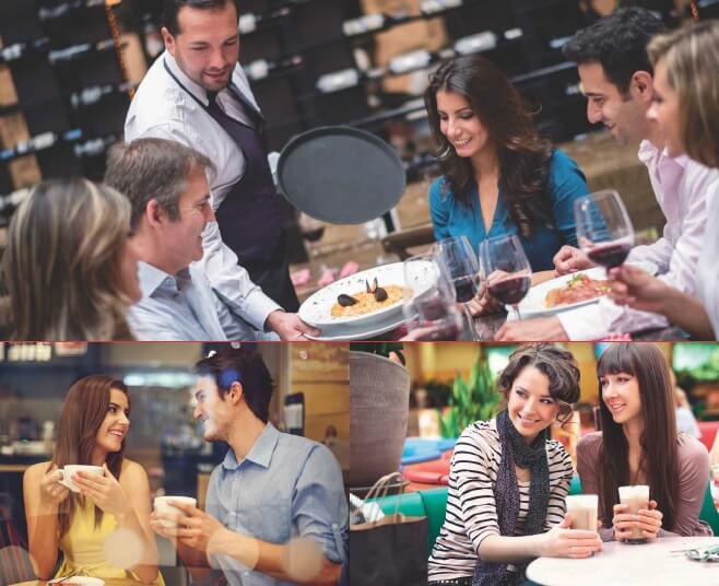 aipl joy square amenities features2