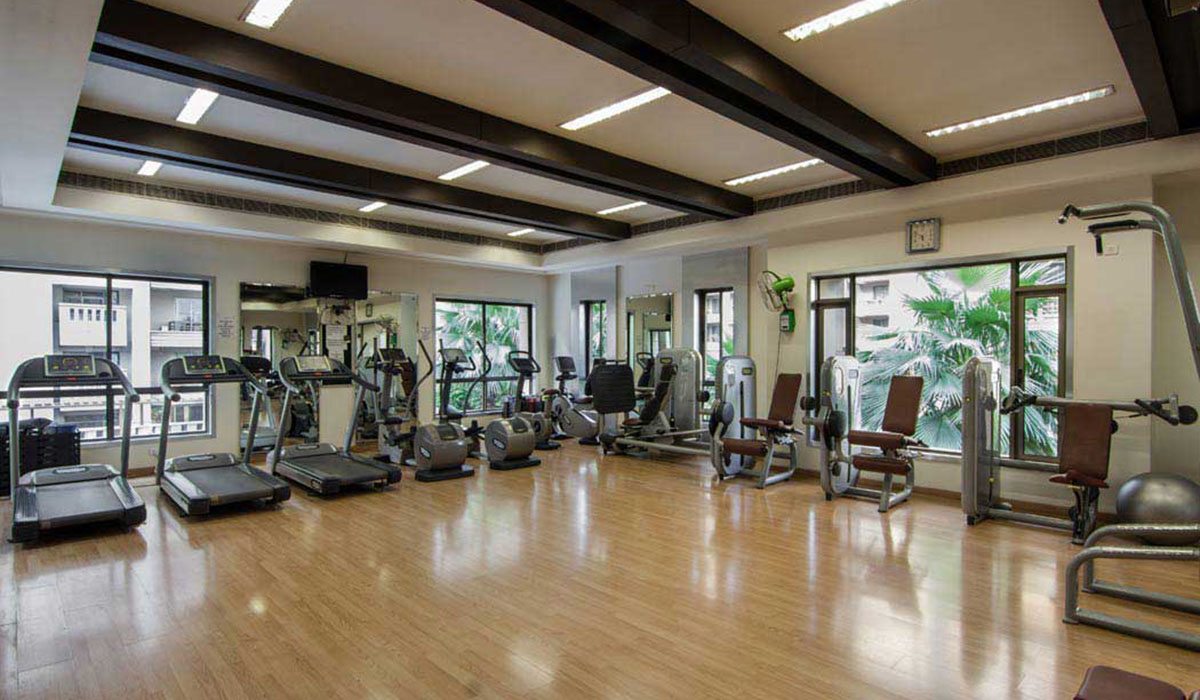 alpha g corp gurgaon one 22 amenities features10