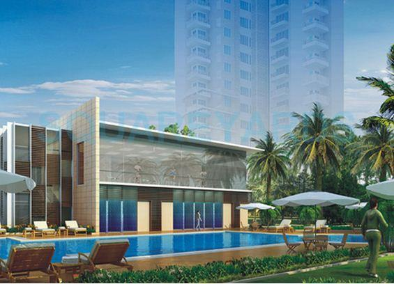 alpha g corp gurgaon one 84 clubhouse external image1