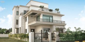 anant raj estate the villas project large image2 thumb