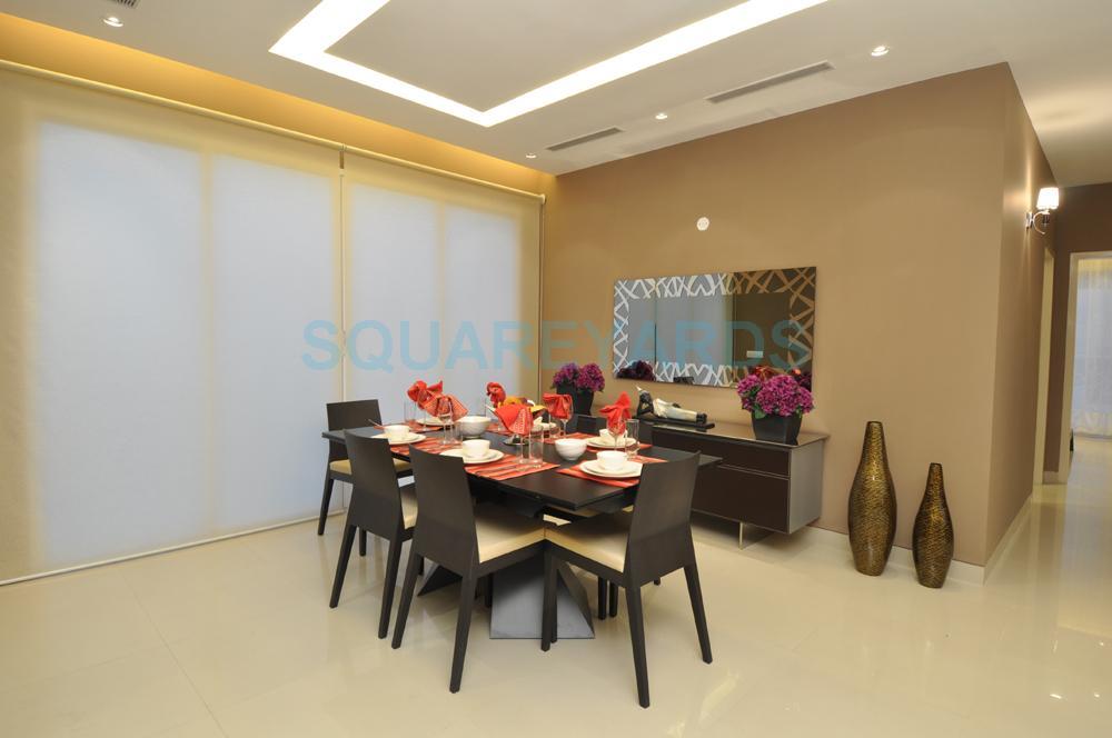 anant raj maceo apartment interiors1
