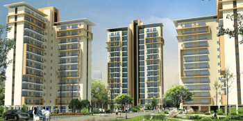 ansal height 86 project large image2 thumb