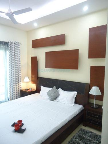 ansal heights apartment interiors1