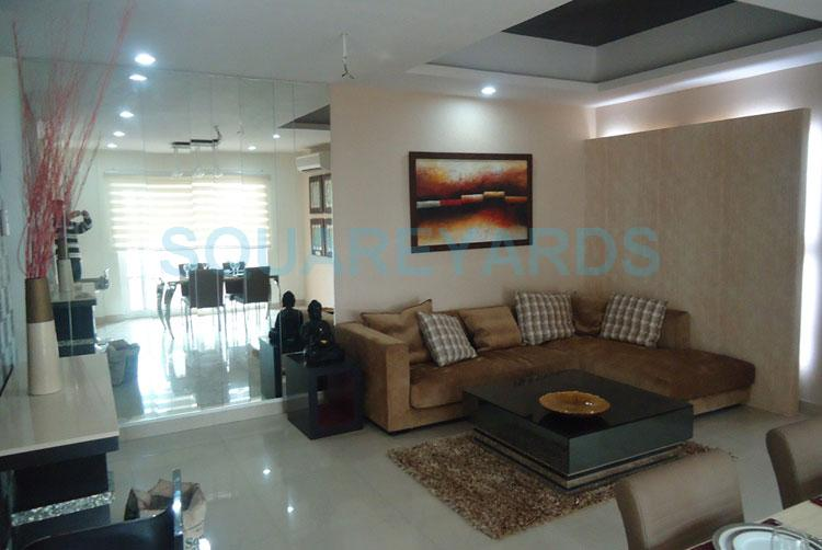 ansal heights apartment interiors7