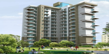 ansal heights gurgaon project large image2 thumb