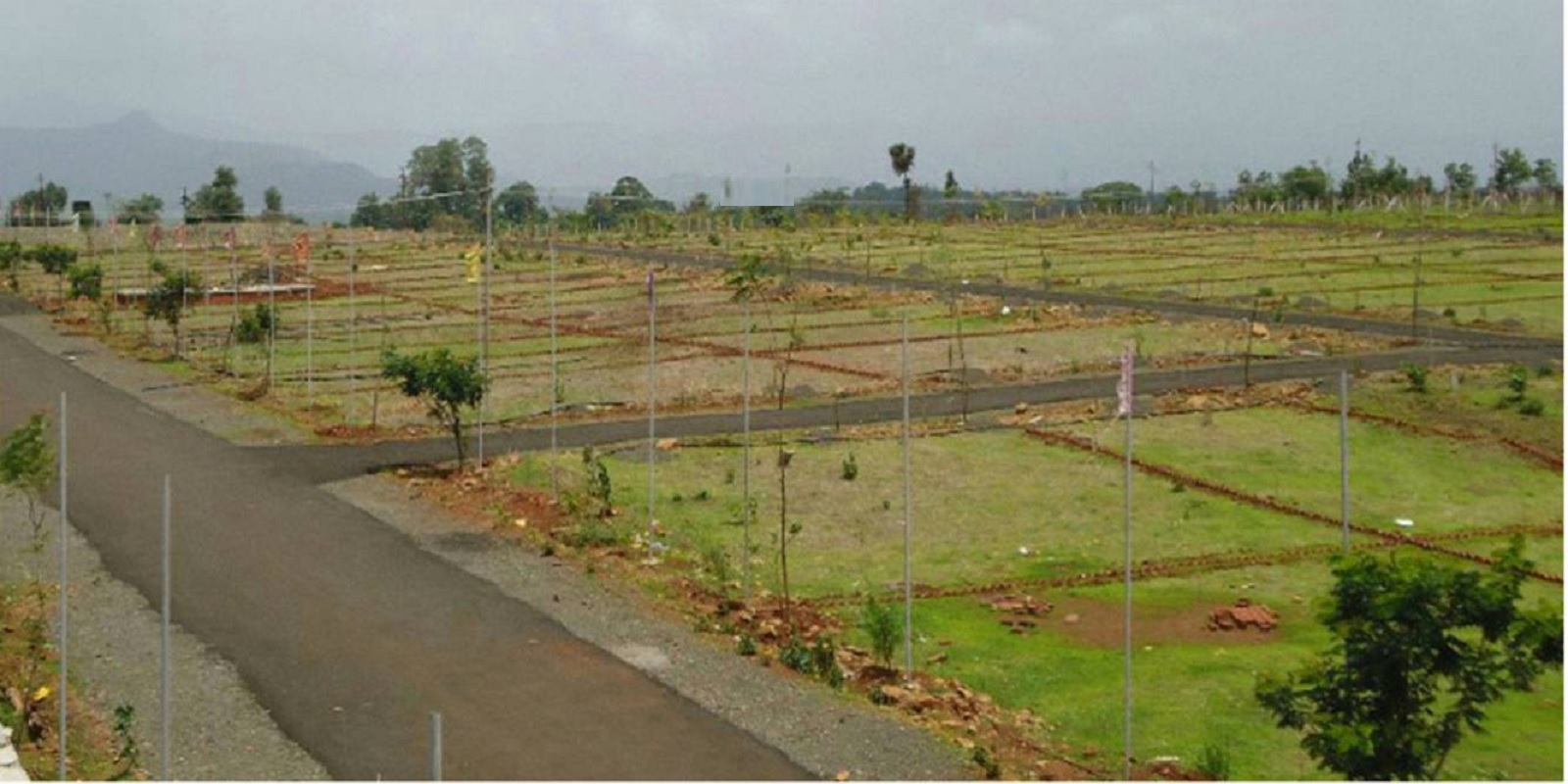 ansal versalia phase a2 project project large image1