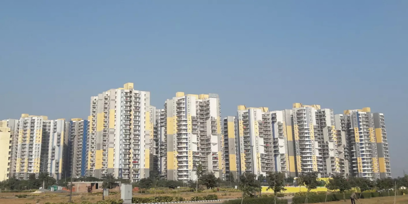 antriksh heights project large image5