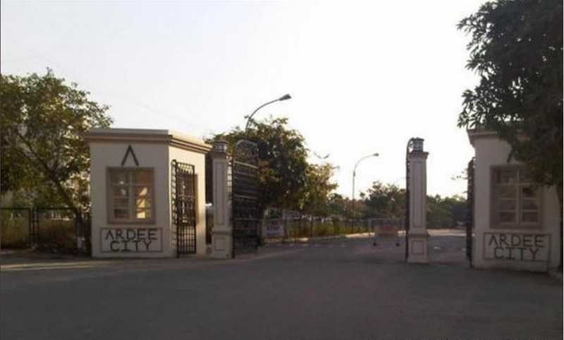 entrance-view-Picture-ardee-city-3191388