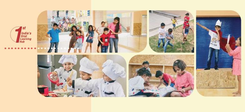 ashiana housing anmol amenities features4