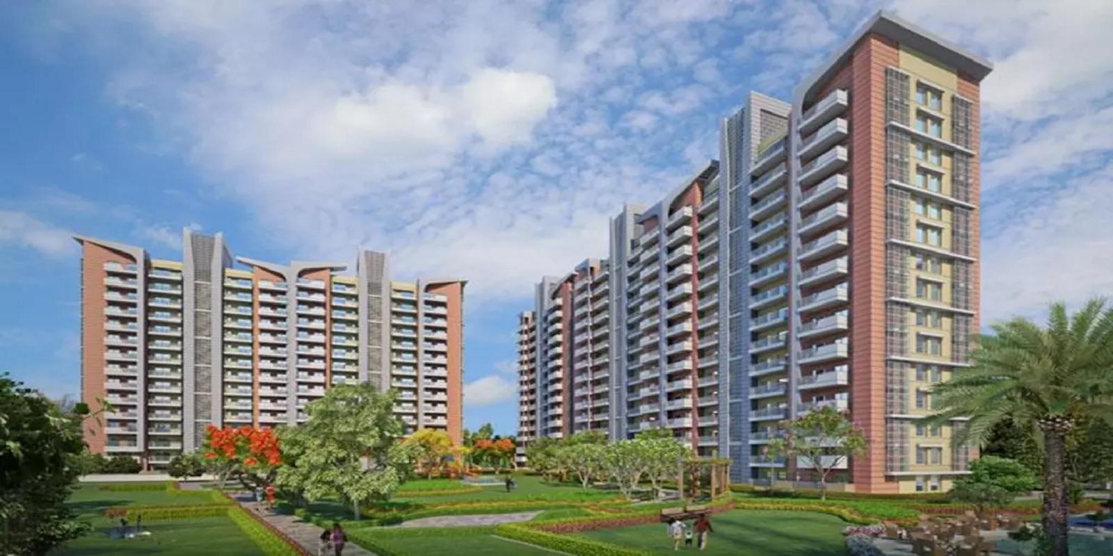 ashiana housing anmol project large image11