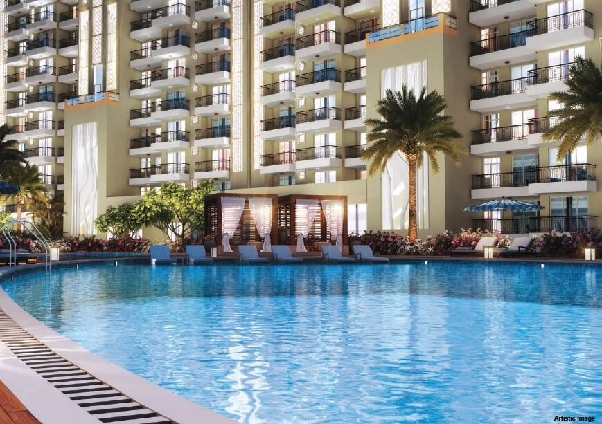 ashiana the center court sports residencies amenities features1