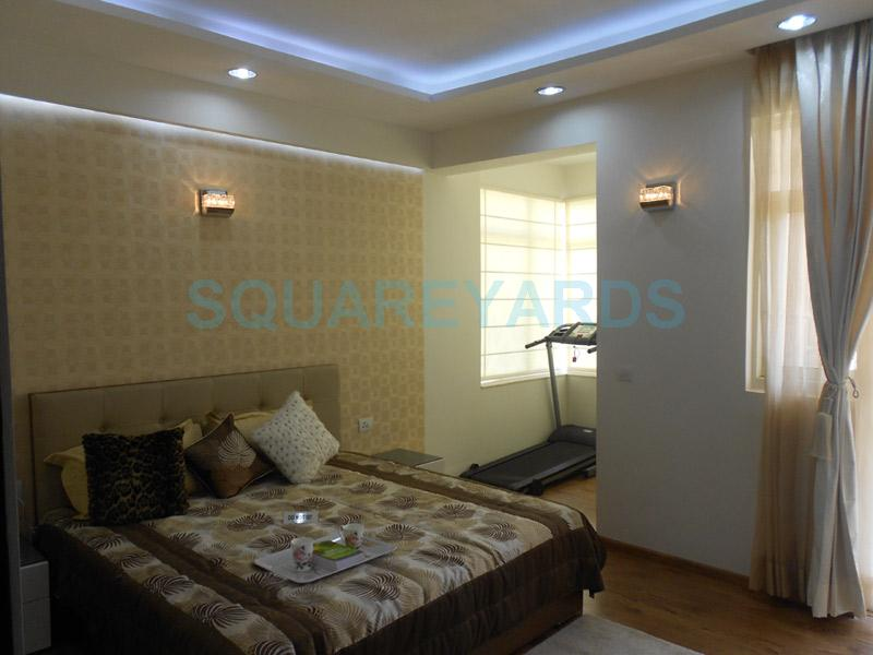 assotech blith apartment interiors1