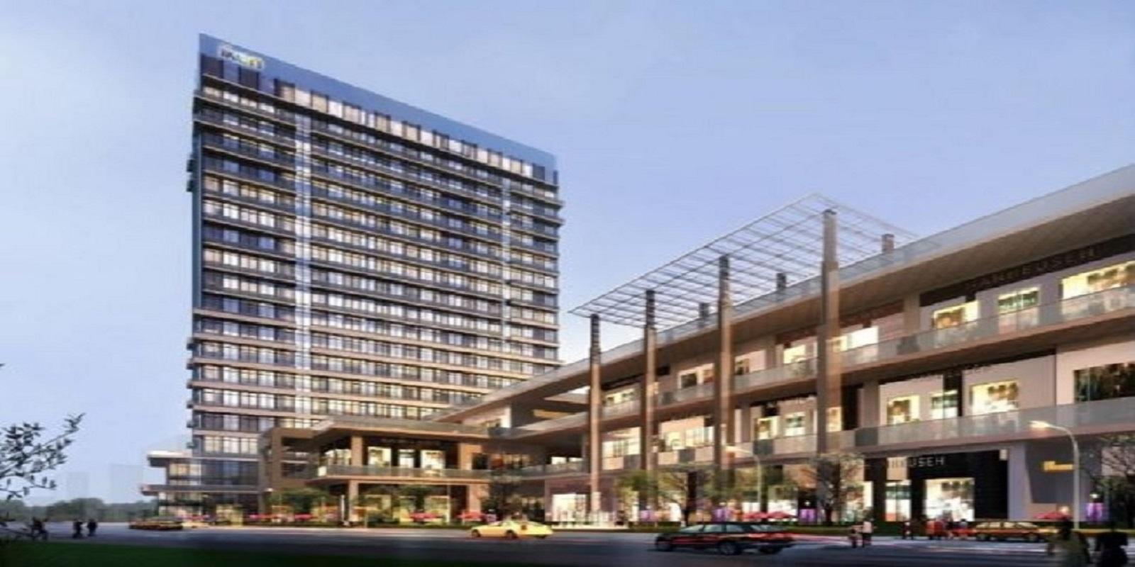 baani ikon residencies project project large image1