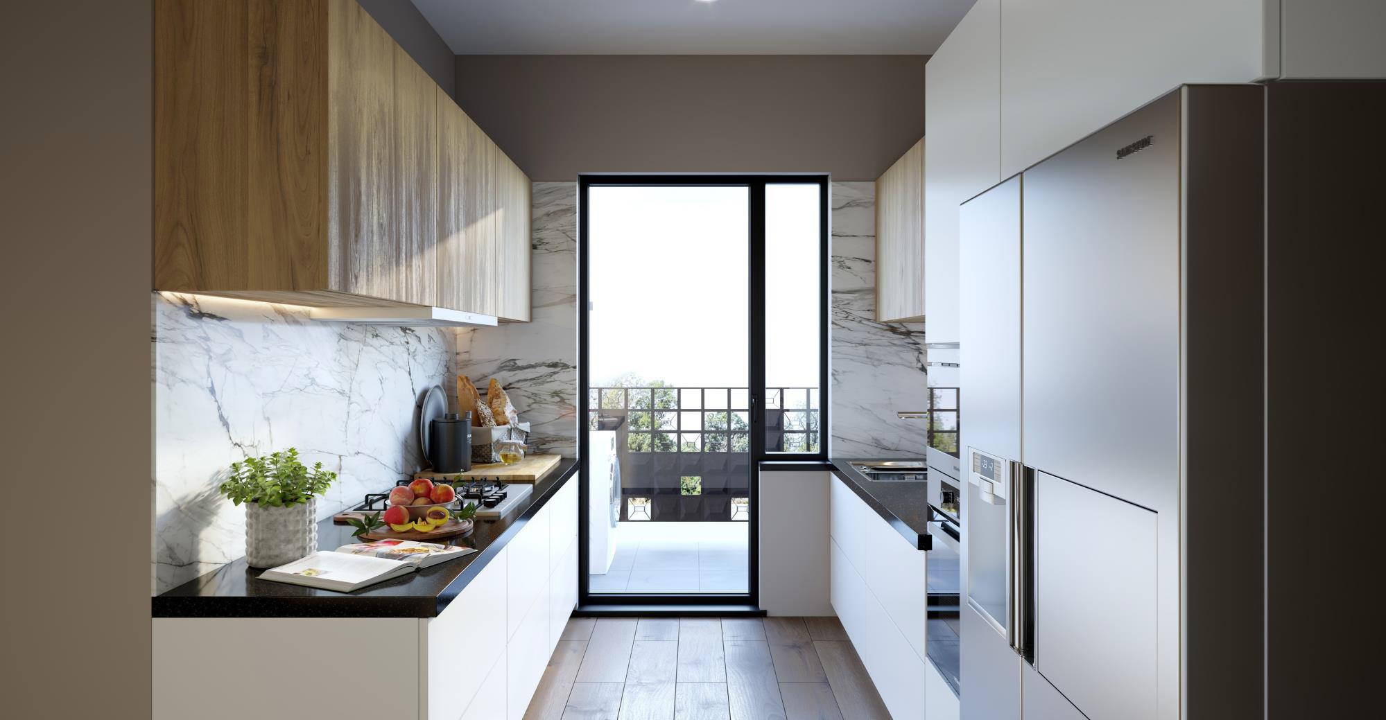 birla navya apartment interiors12
