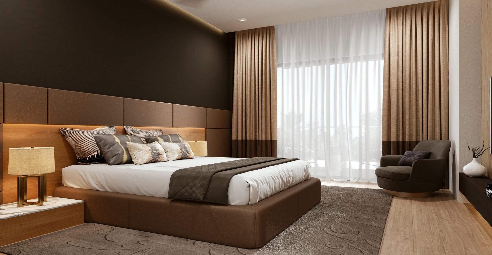 birla navya apartment interiors14