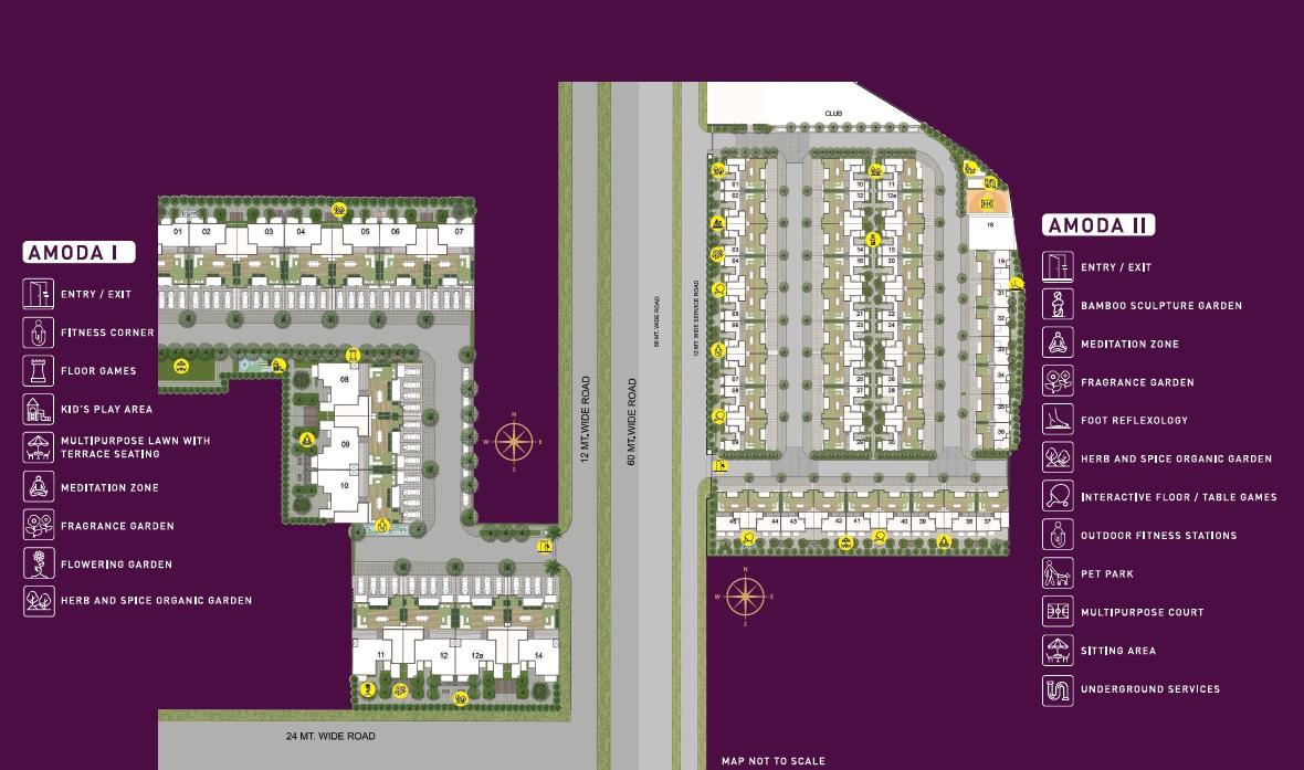 birla navya master plan image3