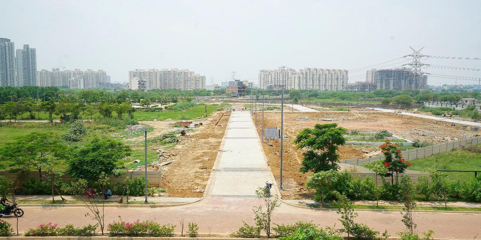 bptp 102 eden estate project project large image1