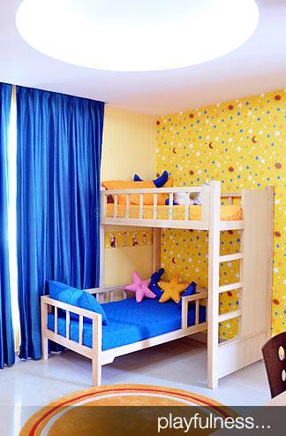 brisk lumbini apartment interiors1