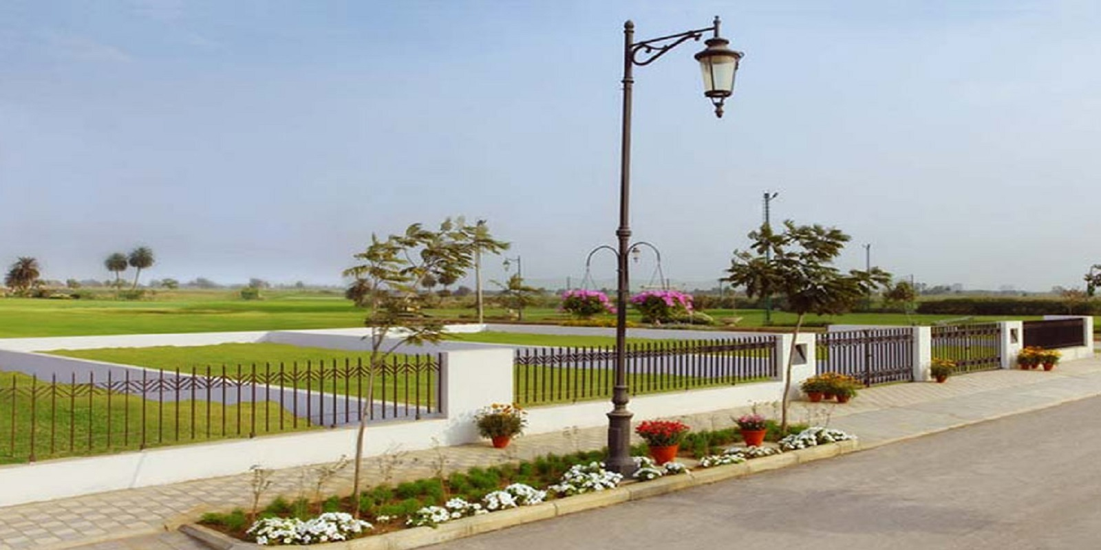 central park flower valley mikasa plots project project large image1