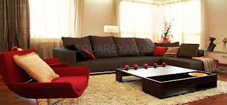 chintels paradiso apartment interiors2