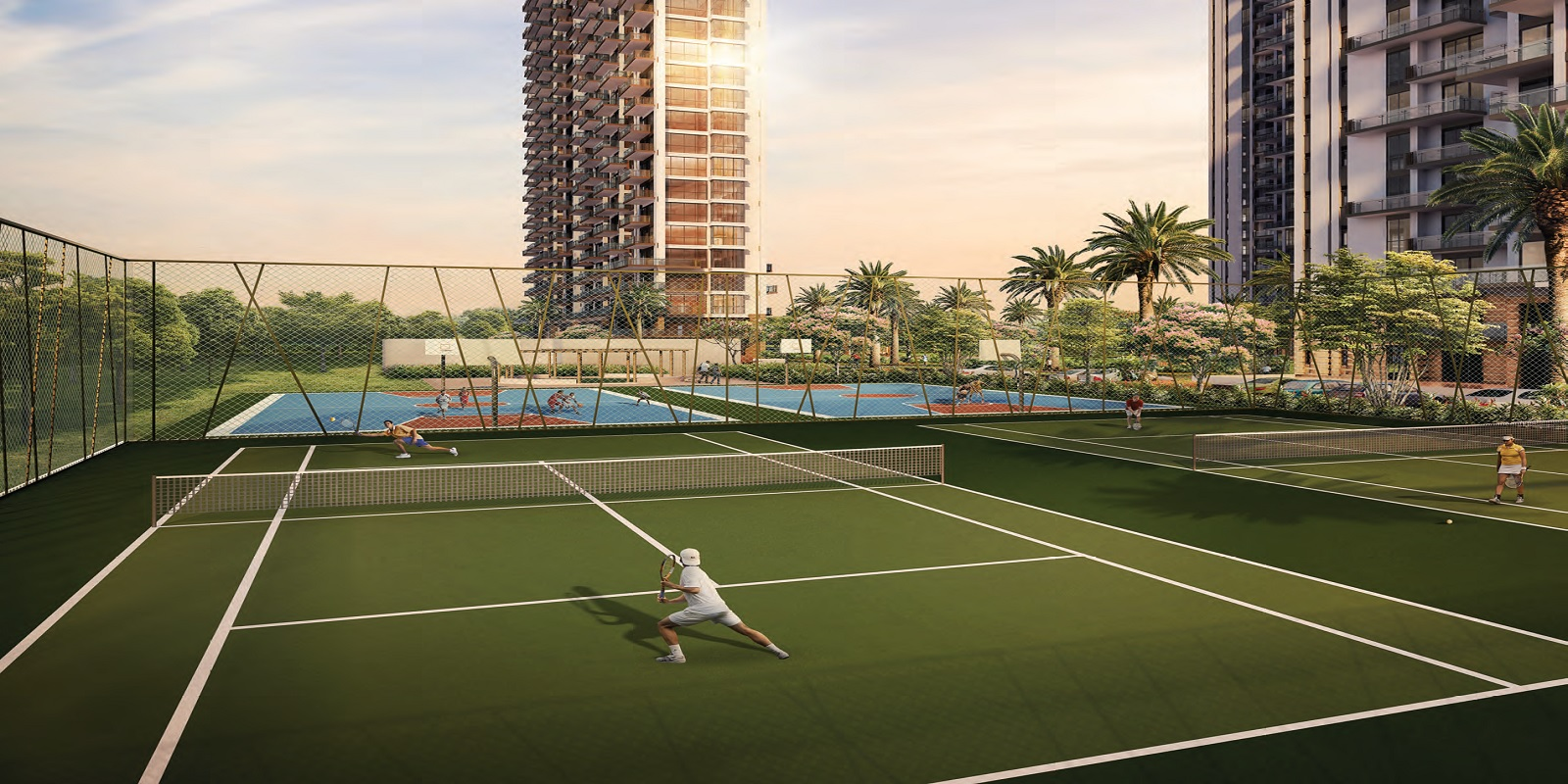 amenities-features-Picture-conscient-heritage-max-2721109