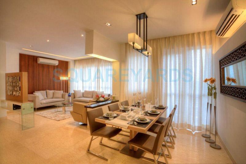 apartment-interiors-Picture-conscient-heritage-max-2721109
