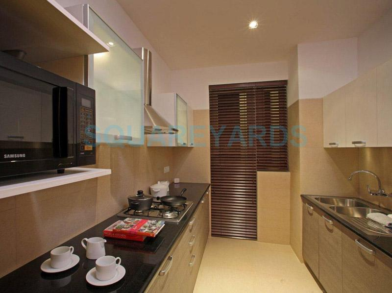 conscient heritage max apartment interiors4