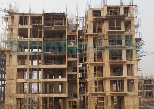 conscient heritage max construction status image1