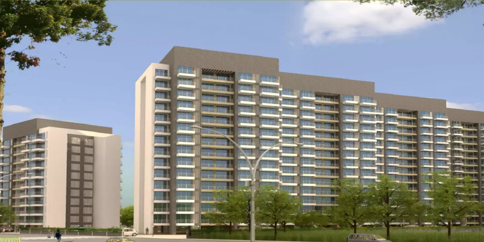 dhoot time residency project large image6