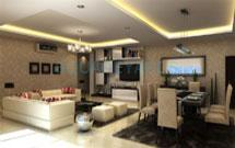 dlf select homes apartment interiors1