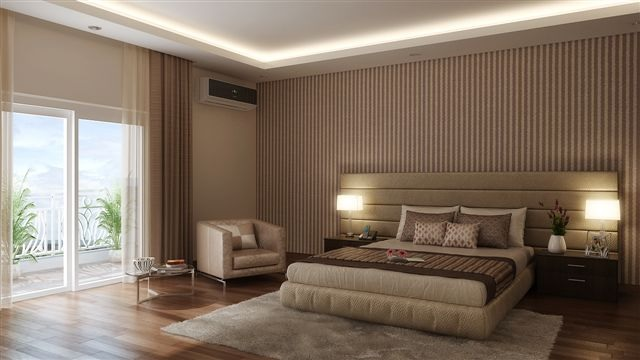 dlf select homes apartment interiors7