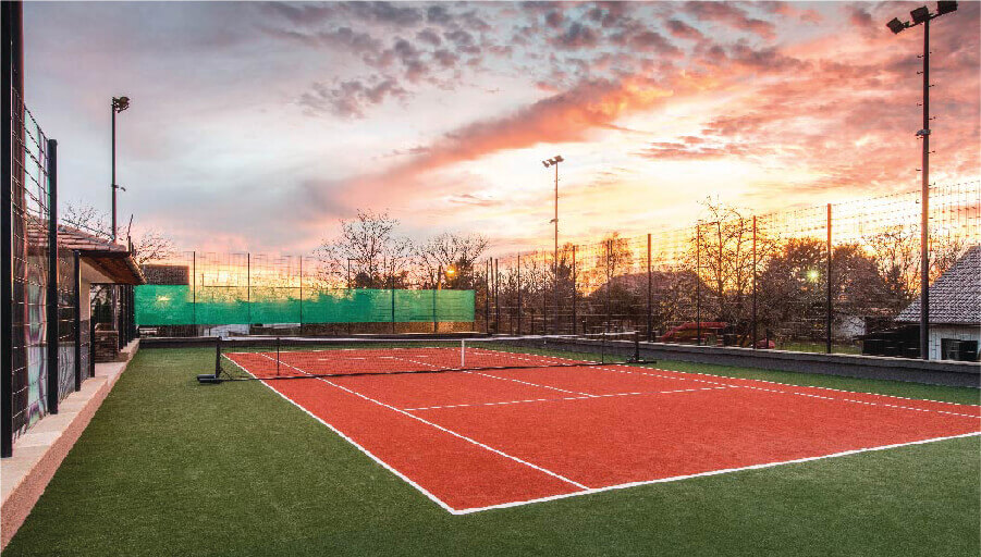 dlf the skycourt amenities features1