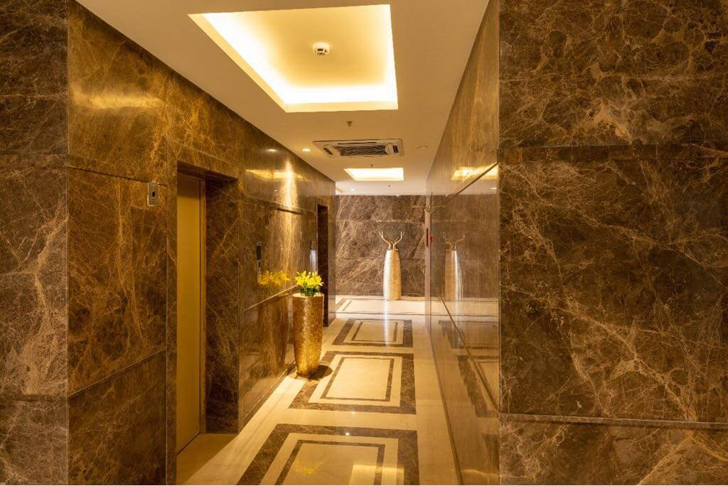 dlf the skycourt apartment interiors1