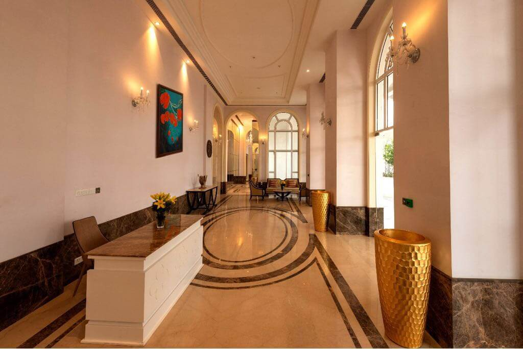 dlf the skycourt apartment interiors2