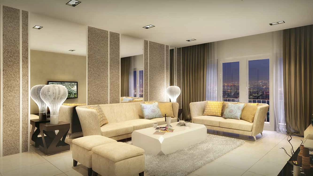 dlf the skycourt project apartment interiors5