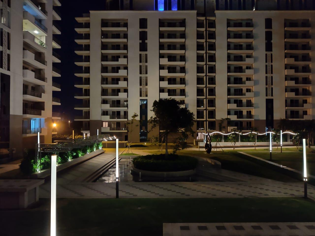 dlf the ultima amenities features10