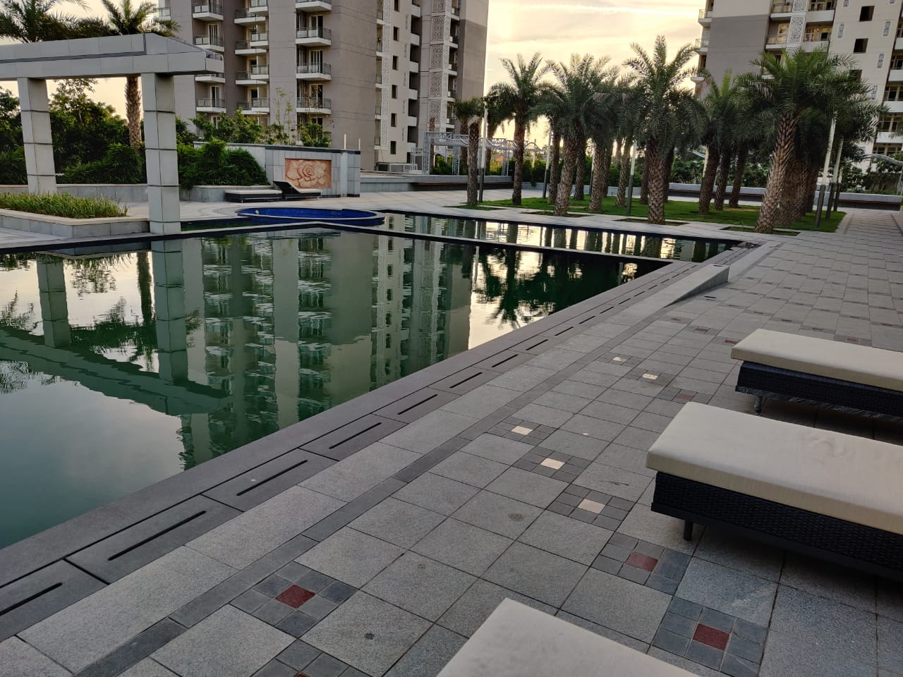 dlf the ultima amenities features14