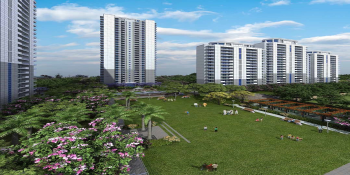 dlf the ultima project large image12 thumb