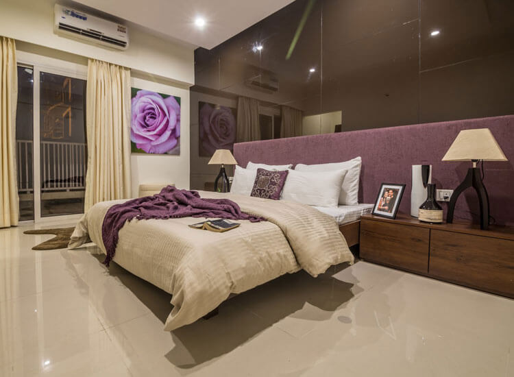 eldeco acclaim amenities features3