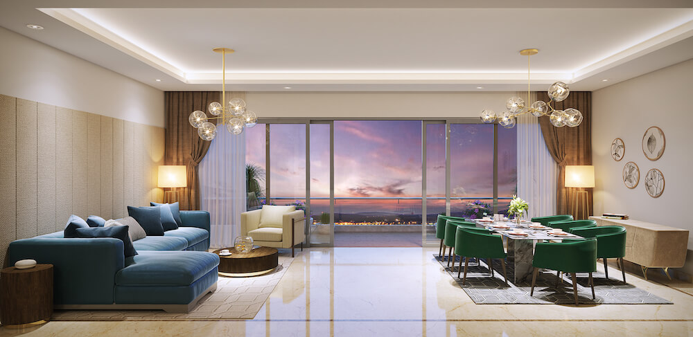 emaar digi homes apartment interiors2