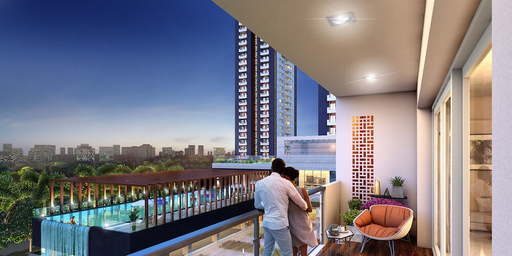 emaar digi homes apartment interiors3